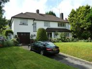 Detached property for sale in Penymorfa Lane...