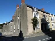6 bedroom Detached property for sale in Market St, Laugharne