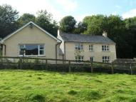 property for sale in Blaenycoed Road, Carmarthen