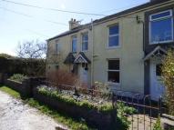 2 bed Terraced home for sale in St Ishmael, Ferryside