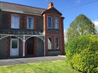 3 bedroom semi detached house for sale in St. Clears, Carmarthen