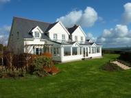 4 bed Detached property in Llansadwrnen, Laugharne