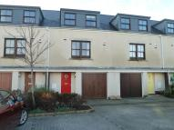 Terraced home for sale in Chandlers Yard...