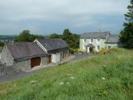 property for sale in Capel Dewi Road, Capel Dewi, Carmarthen