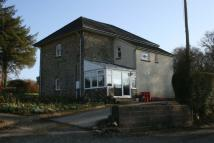 property for sale in Gwyddgrug, Pencader
