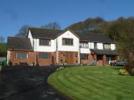 6 bed Detached property in Llansteffan Road...