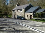 property for sale in Llanddowror