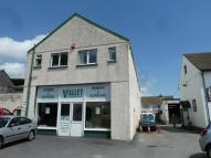 property for sale in Brewery Road, Carmarthen