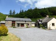 property for sale in Llanllawddog, Carmarthen