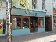 property for sale in Guildhall Square, Carmarthen
