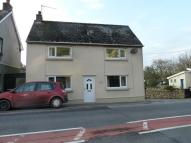 2 bedroom Detached home for sale in Llanddowror, Carmarthen