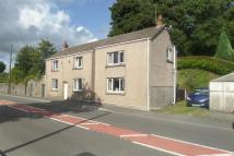 3 bed Detached house for sale in St. Clears, Carmarthen