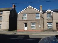 2 bedroom semi detached house for sale in St. Clears...