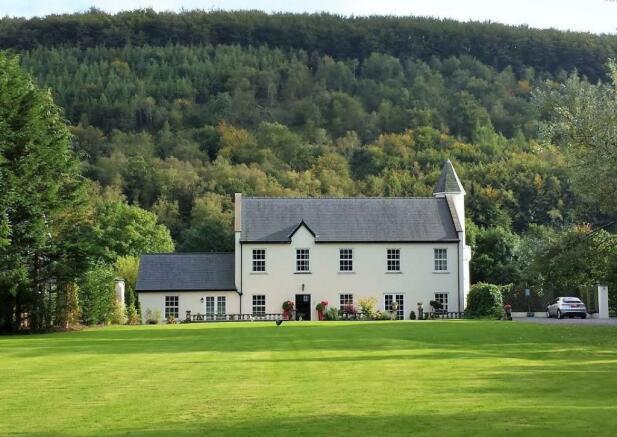 Glan House 1.jpg
