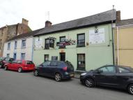 property for sale in Lady Street, Kidwelly