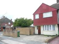 3 bedroom End of Terrace property for sale in Tiverton Drive New...