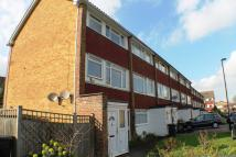 2 bedroom End of Terrace property in Alanthus Close
