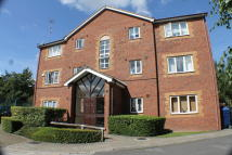 Apartment to rent in Pullman Place, Eltham...