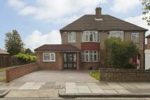 3 bedroom semi detached home in Chapel Farm Road...