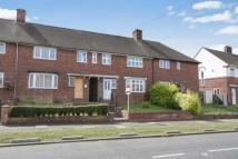 3 bed Terraced house in William Barefoot Drive...
