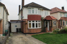 4 bed Detached property in Upwood Road, Lee