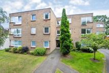Colview Court Ground Flat for sale