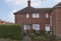 3 bed End of Terrace home for sale in Kingsley Wood Drive...