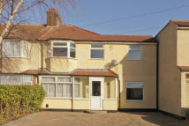 6 bedroom semi detached home for sale in Bynon Avenue, Bexleyheath