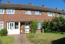 3 bed Terraced home in Keightley Drive, London