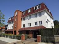 new Apartment in Downham Way, Bromley