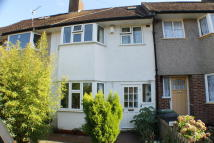 4 bed Terraced home in Westdean Avenue, London
