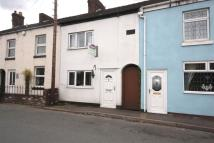 Cottage for sale in High Street, Newchapel...