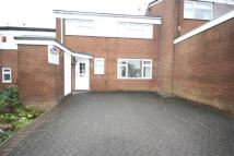 3 bedroom Town House in Covert Gardens, Talke...