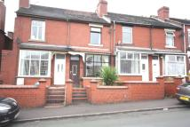 2 bedroom Town House in High Street...