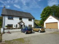 property for sale in Cwmgors, Ammanford