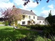 property for sale in Derwydd, Near Llandeilo