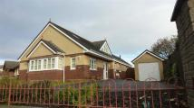 4 bed Detached home for sale in Parc Pencae, Llandybie