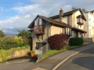 4 bed Detached home for sale in Latimer Road, Llandeilo