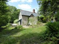 2 bedroom Detached home for sale in Derwydd Road, Llandybie