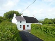 Off Heol Y Capel Carmel Cottage for sale