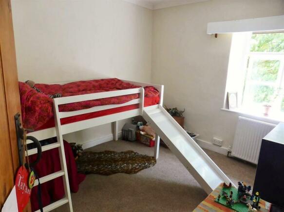 4 bed 3.jpg