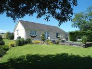 property for sale in Llansadwrn, Llanwrda