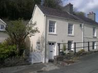 2 bedroom Terraced property in Bridge Street, Llandeilo