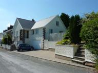 Bungalow for sale in Penybanc, Llandeilo