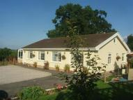 Bungalow for sale in Carmarthen Road...