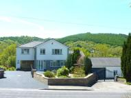 property for sale in Talley, Llandeilo
