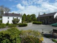 property for sale in Llansawel, Llandeilo