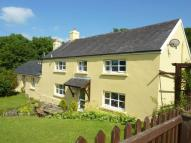 property for sale in Bethlehem, Llandeilo