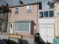 Terraced home for sale in Wellfield Terrace...