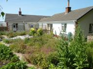 Llangadog Bungalow for sale